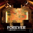 Various Artists FOREVER The BEATLES Vol.1