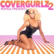 RuPaul RuPaul Presents Covergurlz2