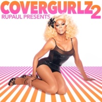 RuPaul Can I Get an Amen (feat. Kasha Davis)