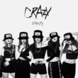4Minute Crazy