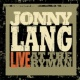 Jonny Lang One Person At A Time [Live]
