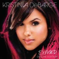 クリスティニア・デバージ SABOTAGE - ALBUM VERSION