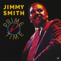 Jimmy Smith No Doubt About It