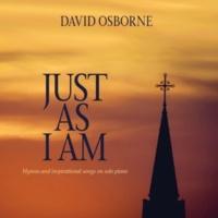 David Osborne His Name Is Wonderful