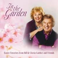Sandi Patty/Larnelle Harris I've Just Seen Jesus [Live]