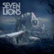 Seven Lions/HALIENE The End (feat.HALIENE)