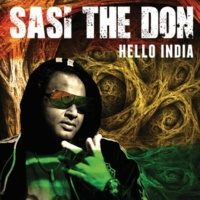 Sasi The Don/dr. alban/Emma Golding Music In Me (feat.dr. alban/Emma Golding)