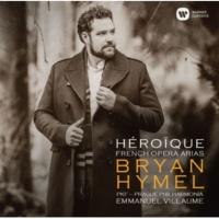 "Bryan Hymel Les Troyens, Act 5: ""Inutiles regrets"" (Énée)"