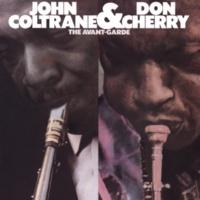 John Coltrane Little Old Lady