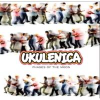岡田徹 presents ウクレニカ Kのトランク (ヴォーカル・ヴァージョン)