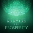 Ajeet Kaur Sat Narayan (Brings Good Fortune)