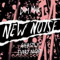 Ghastly Every Night (Original Mix)