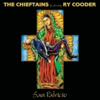 The Chieftains/Ry Cooder/Lila Downs El Relampago (feat.Ry Cooder/Lila Downs)