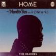 ノーティ・ボーイ/ROMANS Home (feat.ROMANS) [Friend Within Remix]