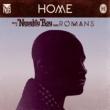 ノーティ・ボーイ/ROMANS Home (feat.ROMANS)
