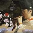 東儀秀樹 日本の歌