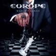 ヨーロッパ ウォー・オブ・キングス