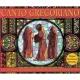 Coro De Monjes Del Monasterio De Silos Canto Gregoriano