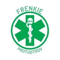 Frenkie/Remi Ne Zalim (feat. Remi)