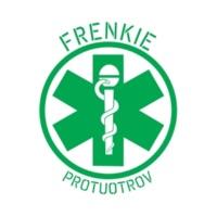 Frenkie/Palone Pametni i Bogati (feat. Palone & Edo Maajka)