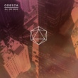 ODESZA All We Need Remixes