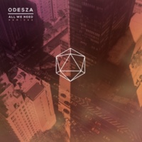ODESZA feat. Shy Girls All We Need (Maison Sky Remix)