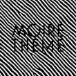 Moire Theme