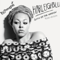 Harleighblu Sittin' By The Window (Roce Version) (Sittin' By The Window (Roce Version))