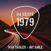 Ivan Tasler/I.M.T. Smile Pravda pred sebou