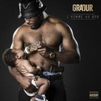 Gradur/Alonzo J'donne ça (feat.Alonzo)