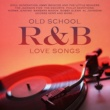 Bobby Glenn Sounds Like a Love Song