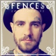 Fences Songs About Angels