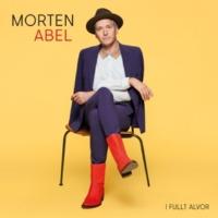 Morten Abel Annabelle