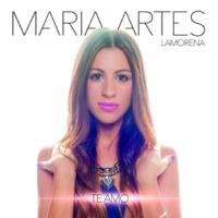 María Artés Sabes que...
