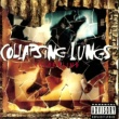 Collapsing Lungs Colorblind