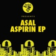 Asal Forget My Love (feat. Loyola) [Original Mix]