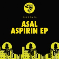 Asal Forget My Love (feat. Loyola) [Raw District Remix]