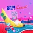 Catlips Casual