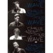 """CNBLUE Foxy(2014 ARENA TOUR""""WAVE""""@OSAKA-JO HALL)"""