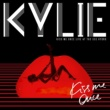 Kylie Minogue Kiss Me Once Live At The SSE Hydro