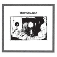 Creative Adult Americans
