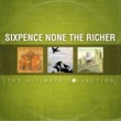 Sixpence None The Richer The Ultimate Collection