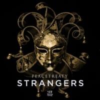 PeaceTreaty Strangers (Original Mix)