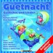 Various Artists Guetnachtgschichte und Lieder