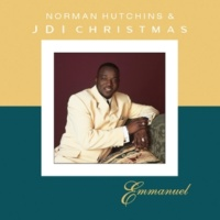 Norman Hutchins/Nikki Potts Joy to the World (feat. Nikki Potts)