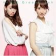 AKB48 Green Flash 劇場盤
