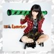 LiSA Launcher