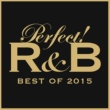 TLC Perfect! R&B BEST OF 2015