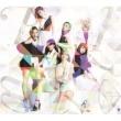 DJ DECKSTREAM あの日のさよなら feat.鷲尾伶菜(Flower/E-girls)