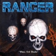 Ranger Black Circle ( S.Y.L.S. )